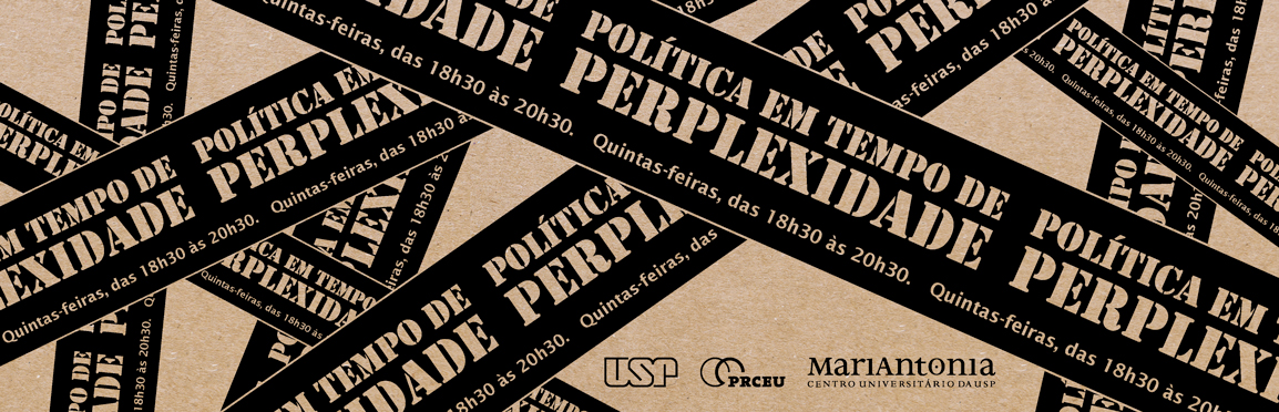 Programa abre canal de reflexão sobre o momento político do Brasil